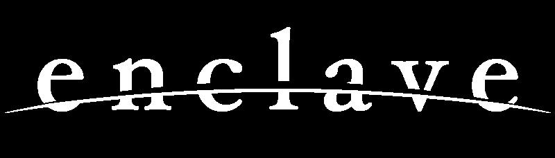 Enclavelogo