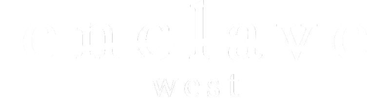 Enclave Westlogo