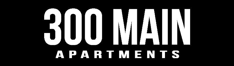 300 Mainlogo