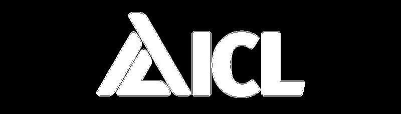 ICLlogo
