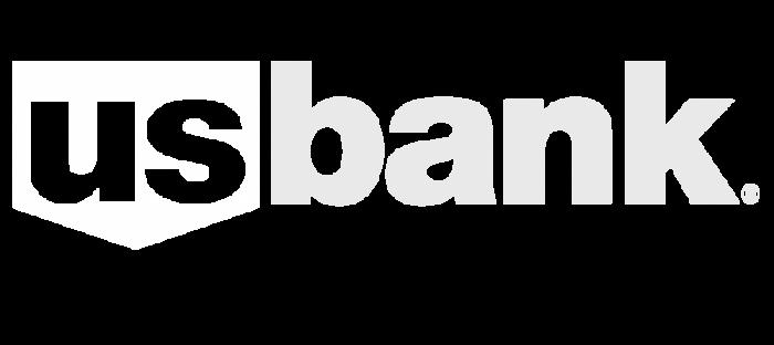 US Banklogo